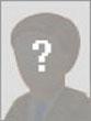 xu.yuan